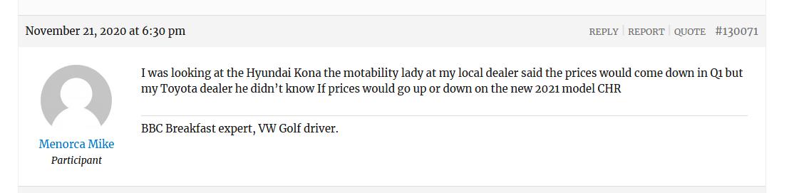 https://forum.whichmobilitycar.co.uk/wp-content/uploads/hm_bbpui/130333/6lk3u9b5xz8uemx9yefrunl87mjs643k.png