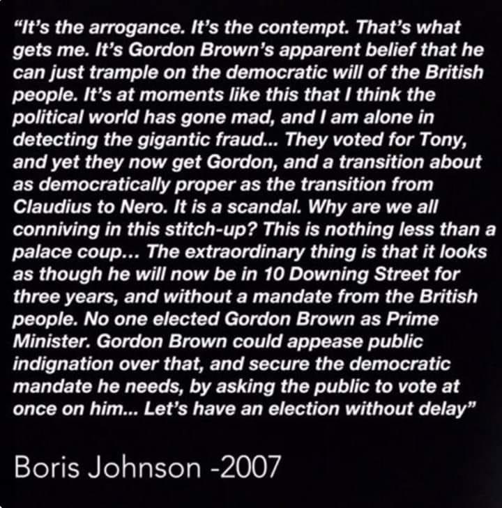 Boris 2007